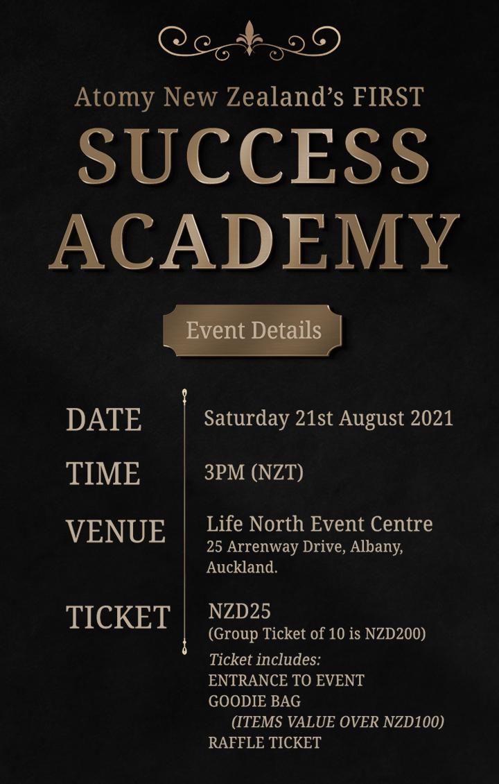 Success Academy1