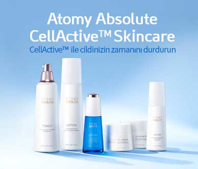 absolute cellactive