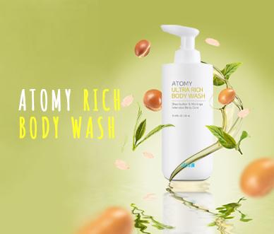 Rıch-body-wash